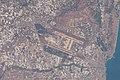 ISS044-E-359 - View of Turkey.jpg