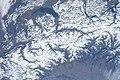 ISS058-E-13118 - View of Switzerland.jpg