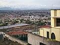 ISSSEMYM-SAPASAC -ETAC Desde Puerta Coacalco. - panoramio.jpg