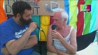 File:ITW de François -115mars – 23 juin 2016 - -TV Debout - -NuitDebout.webm