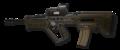 IWI-Tavor-TAR-21w1 new noBG.png