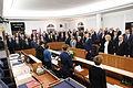 I posiedzenie Senatu IX kadencji 02.JPG