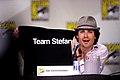 Ian Somerhalder by Gage Skidmore 2.jpg