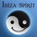 IbizaSpiritLogo.png