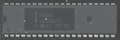 Ic-photo-intel-p8088.png