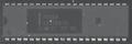 Ic-photo-intel-p8088.png