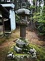 Ichinosaka-Jinjya(Yosano)灯籠.jpg