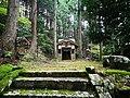 Ichinosaka-Jinjya(Yosano).jpg