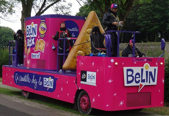 Ieper - Tour de France, étape 5, 9 juillet 2014, départ (B44).JPG