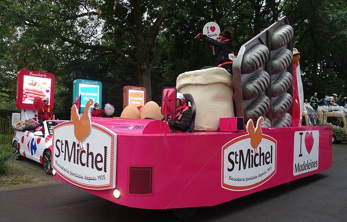Ieper - Tour de France, étape 5, 9 juillet 2014, départ (B55).JPG