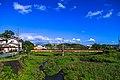 Iga Railway 2020-09-27 (50450635581).jpg