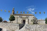 Iglesia de San Juan Evangelista, Vallejera.jpg