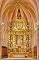 Iglesia de San Pedro de los Francos, Calatayud, España, 2014-12-29, DD 051-055 HDR.JPG