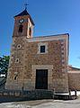 Iglesia de Santa Ana, Villanueva de Bogas 01.jpg