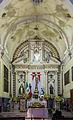 Iglesia de Santa Catalina de Siena, Puebla, México, 2013-10-11, DD 03.JPG