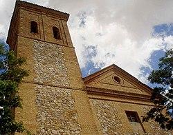 Iglesia de Santa María la Mayor (Consuegra).jpg