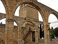 Iglesia del s.XVI en Cebreros (Ávila).jpg