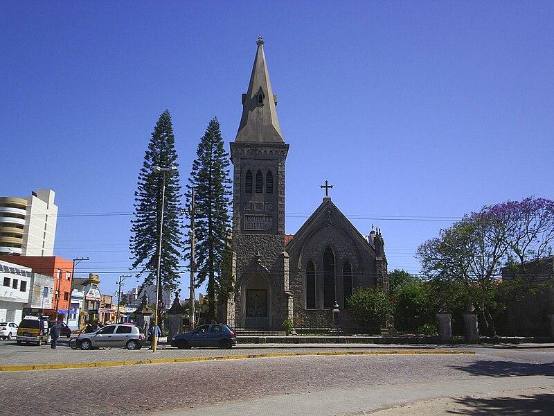 Ficheiro:IgrejaAnglicanaSalvador.jpg