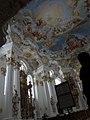 Igreja Wieskirche - Fussen - Alemanha (8746381564).jpg