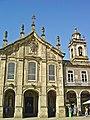 Igreja da Lapa - Braga - Portugal (4028349183).jpg