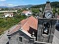 Igreja de Alvaredo (12).jpg