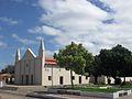 IgrejadeSALRODEADOR.jpg