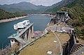 Ikehara Dam-03.jpg