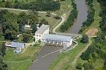 Ikervári vízerőmű légi fotón.jpg