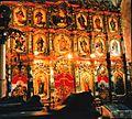 Ikonostas u hramu 02.2004. br 2 II.jpg