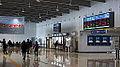 Iksan Station Concourse.jpg
