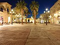 Il Mercato street in Sharm Ash Sheikh - panoramio.jpg