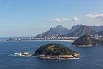 Ilha de Cotunduba by Diego Baravelli 01.jpg