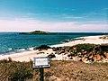 Ilha do Pessegueiro na Costa Vicentina.JPG