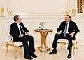 Ilham Aliyev and Sali Berisha, 2012 02.jpg