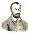 Illéshazi István 1826 Felső Magyar Országi Minerva (cropped).png