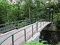 Illiesbrücke über die Alster 2.jpg