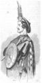 Illustrirte Zeitung (1843) 16 254 2 Macready als Macbeth.PNG