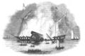 Illustrirte Zeitung (1843) 21 321 1 Die Dampffregatte Missouri.PNG