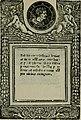 Illvstrivm imagines (1517) (14780545444).jpg