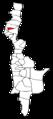 Ilocos Sur Map Locator-San Ildefonso.png