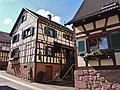 Im Fachwerkdorf Loffenau (5).jpg