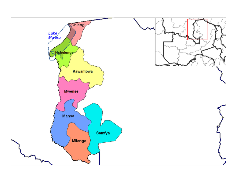 Archivo:Image-Luapula districts corrected.png