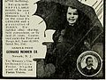"""Image from page 238 of """"Western field"""" (1902) (14805048923).jpg"""
