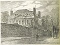 Image taken from page 486 of 'Old and New London, etc' (11191736515).jpg