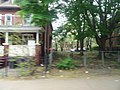 Images taken out a west facing window of TTC bus traveling southbound on Sherbourne, 2015 05 12 (19).JPG - panoramio.jpg