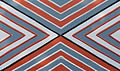 Imigongo traditional patterns (2).jpg