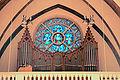 Immaculatakirken Copenhagen organ.jpg