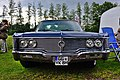 Imperial Crown Coupe 1968 (39393241381).jpg
