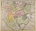Imperii Moscovitici pars australis - CBT 5873032.jpg
