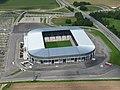 Impuls Arena1008 - panoramio.jpg